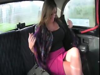 Amateur, Backseat, Banging, Blowjob, British, Brown Hair, Busty, Fucking, Hardcore, Hugetit, Pov, Public, Reality, Taxi, Voyeur