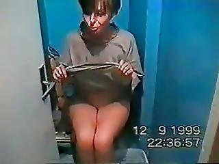 Russian Swingers Archive 20