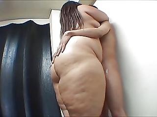 Asian, Bbw, Domination, Facesitting, Hardcore, Japanese