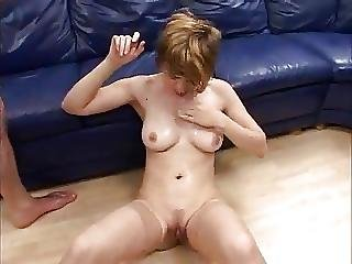 Sb3 Stepdaughter Gets Well Fucked By Stepdad And Friends