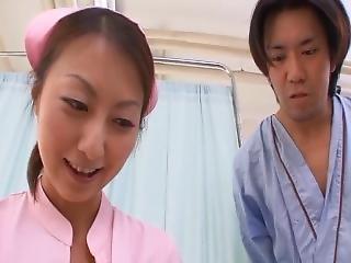 2 Sized Sexy Japanese Breastfeeding Tits