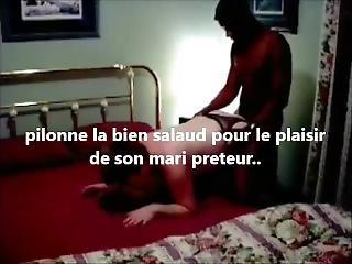 Diane La Mature Et Sa Premiere Sodo Par Black