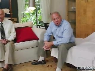 Jenna Old Man Cooking Teasing To Get Xxx Sluts Fucked And Fisted