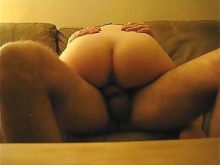 amateur, cul, gros cul, gros téton, pipe, hardcore, mature, milf, femme