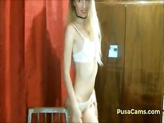 19 Years Old Russian Teen Erotic Goddess Award