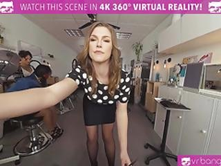 3D, chick, pijp, brunette, jurk, faciaal, neuken, pov, realiteit, sex