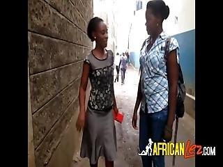 africano, negro, cumshot, lesbianas, milf, uniforma, blanco