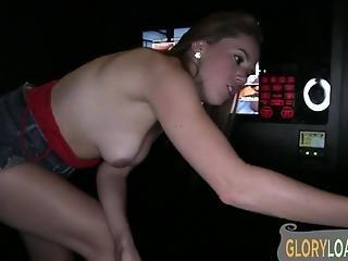 sex loch tube