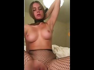 Sexy Girl Pornofilme
