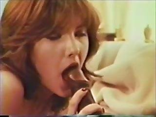 Peepshow Loops 1970s Scene 2