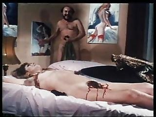 Blowjob, Doctor, Hairy, Italian, Spanking, Story, Vintage