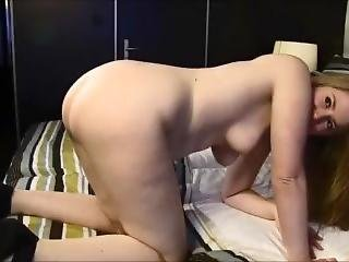 Dirty Holland Amateurs Compilation (oral/anal/toys/fuck/cum)