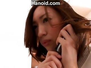 perfekt asiatisk porno