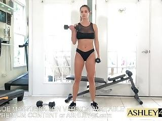 This idea hot ass fitness girl porn consider, that