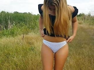public Teen Sex tube gros noir COcj