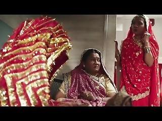 Ινδικό πρωκτικό σεξ πορνό βίντεο γκέι ξαδέρφια πορνό