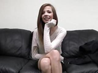 Miss junior teen naked