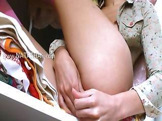 肛門の, ドレス, フィンガリング, ホーム, 脱衣