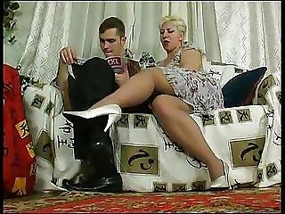 Horny Mom Bymonique