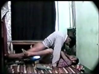 любитель, хуй, первый раз, индийский, секс, Веб-камера