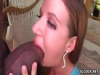 Big Cock, Brother, Crying, Dick, Forced, Sister