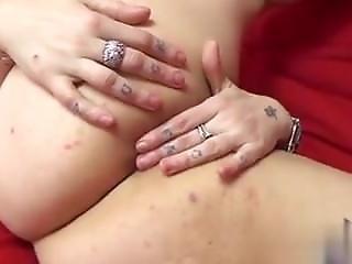 Tattooed Plumper Lexxi Me - Cheated On Bbw-cdate.com