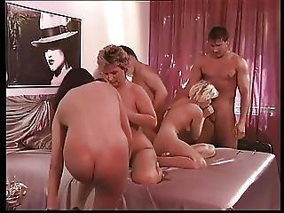 샴페인, 독일의, 그룹 섹스, 하드 코어, 주신 제, 포도 수확