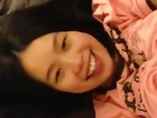 αραβικό, αστείο, σχολείο, Webcam
