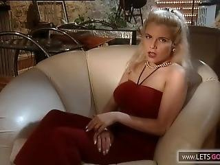 Gina Wild Will Euch Alle Bei Letsgodirty