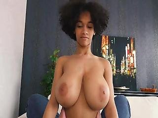 Hot shaved nude women