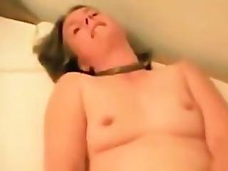 Sexy Slutfriend Fucked