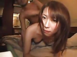 Fuck Japanese Amateur 2