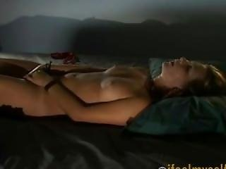 Porn To Fall Asleep By 1