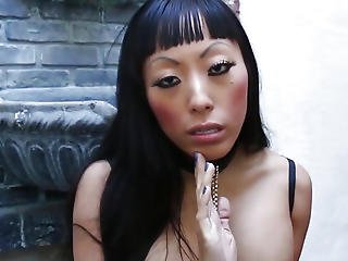 Dominated Clitpierced Oriental Drilled Roughly