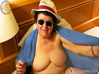 Omageil Slideshow Video With Best Mature Pictures