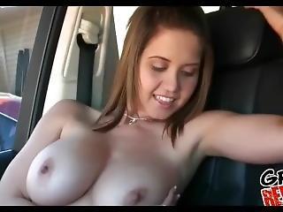 Chilly Jimenez Porn Hot Big Boobs
