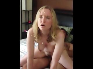 Nanci Is A Little Fuck Toy Milf Cuckhold