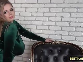 gros téton, éjaculation, star du porno, brusque, sexe, trio