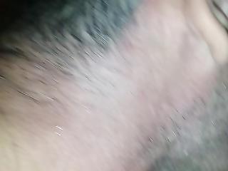 afrikansk, amatør, stort bryst, sort, tissemand, udlænding, hardcore, slik, fisse, fisse slikning, sexet, stram, ung
