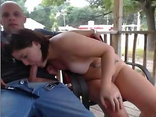 Women in sexy thongs xxx