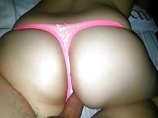 tini tanga szex