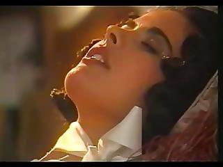 Hardcore Sex In Intimement Votre 1992 Angelica Bella