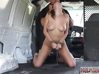 Brutal Facefuck Gangbang And Muscle Man Slave And What Gorgeous Mounds
