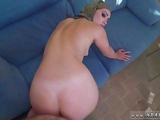 Arab Massage And Hot Arab Cam First Time Money Make Her Want The Fuck.