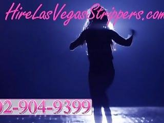 Hire Las Vegas Strippers - Girls To The Room