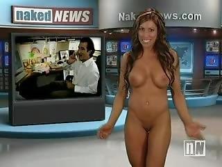 nude indian matured ladies