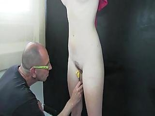 Violet Porn Movie Final Cut For Web 7m52s