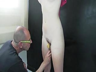 Violet Porn Movie Final Cut For Web 7m52s