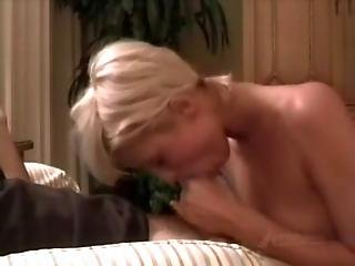 Paris Hilton - One Night In Paris!