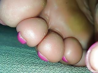 Mistress Pink Toes 2?p=45&ref=index